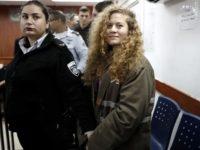Puluhan Wanita Palestina Jadi Tahanan di Penjara Israel