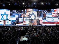 AIPAC Puji Trump atas Pengakuan Yerusalem al-Quds