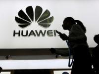 Trump Berencana Kenakan Tarif Impor $60 Milyar Atas Produk Teknologi Cina