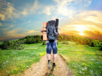 Tips Jalan-Jalan Murah Ala Backpacker