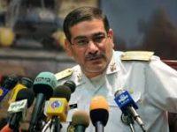 """""""Serangan Ke Kedubes Iran, PersembahanInggris Kepada Putra Mahkota Saudi"""""""