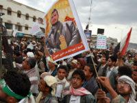 Saudi Dikabarkan Terlibat Perundingan Rahasia Dengan Ansarullah Yaman