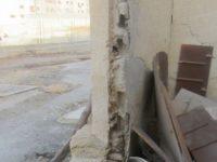 Tiga Anak Terluka Akibat Serangan Teroris di Damaskus