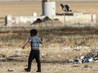 Eropa Tawarkan Bantuan demi Redam Gerakan Hamas