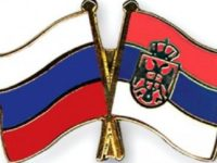 Serbia Tolak Permintaan Inggris Soal Pengusiran Diplomat Rusia