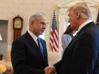 Media Israel: Kita Khawatir Ditinggal Sendirian Melawan Iran di Suriah