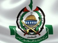 Peneliti Palestina yang Dibunuh di Malaysia adalah Anggota Hamas