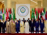 Al-Quds Al-Arabi: Riyadh dan Sekutunya Dalang Konflik Regional