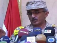 Yaman: Kami Tak Pernah Ancam Sudan dengan Serangan Rudal