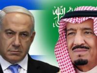 Saudi Berencana Beli Sistem Iron Dome dari Israel