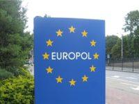 Europol: Kami Telah Melumpuhkan Media Utama Propaganda ISIS