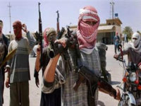 Mufti Wahabi Halalkan Darah Saksi yang Bantah Serangan Kimia Douma