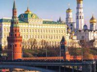 Moskow: Rusia Tidak Akan Merubah Sikapnya Tentang Suriah