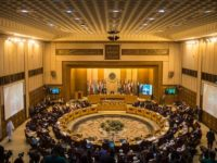 Liga Arab Kecam Serangan Kimia, Tapi Tidak Tuduh Damaskus Pelakunya
