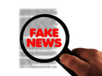 Ini Cara Identifikasi Berita Hoax