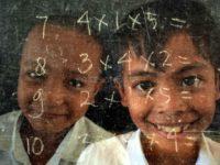 UNBK dan Soal Matematika: Pendidikan untuk Apa?