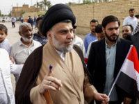 Analis: Kemenangan Al-Sadr di Irak Adalah Bukti Kegagalan Amerika