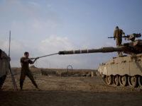 Analis: Hanya Boykot Internasional yang Bisa Tundukkan Israel