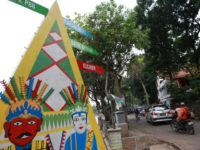 Alternatif Tempat Ngabuburit: Desa Khas Betawi di Jakarta