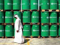 Efek Keputusan Trump, Saudi Berniat Tingkatkan Produksi Minyak