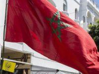 Maroko Putus Hubungan Diplomatiknya dengan Iran