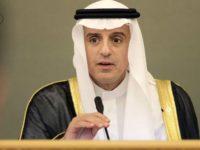 Seperti Israel, Saudi dan UEA Dukung Keputusan Trump Keluar dari JCPOA