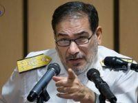 Pemindahan Kedubes AS ke Al-Quds Mempercepat Kehancuran Israel