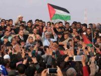 Hamas: Kami Pantang Mundur Walau Korbankan Jutaan Syahid