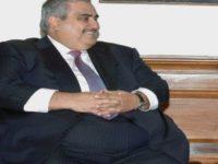 Al-Wafa Sebut Rezim Bahrain sebagai Antek Nyata Israel