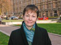 Anggota Parlemen Inggris Tuntut Investigasi Kejahatan Israel