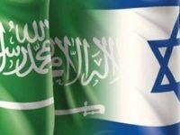 Israel Undang Saudi untuk Ikut dalam Kontes Musik