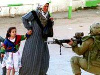 Rezim Zionis Rencanakan UU Larangan Mengkritik Israel di AS