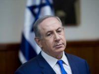 Mantan Kepala Mossad: Netanyahu Rancang Serangan ke Iran di Tahun 2011