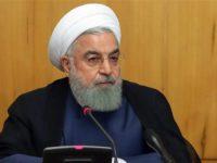 """Iran Kritisi Negara Arab yang """"Bungkam"""" Atas Kejahatan Israel di Jalur Gaza"""
