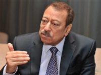 Atwan Kritik Dukungan Negara-negara Arab terhadap Embargo Hizbullah