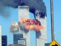 Hakim AS Tuntut Iran Ganti Rugi Milyaran Dollar untuk Korban 9/11