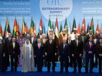 Erdogan, Dunia Arab, Dan Krisis Palestina