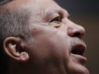 Erdogan: Tragedi Gaza Adalah Tanda PBB Telah Mati