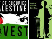 """Seruan """"Boikot Israel"""": Menagih Konsekuensi, Menakar Implementasi"""