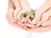 7 Tips Mengatur Keuangan Keluarga