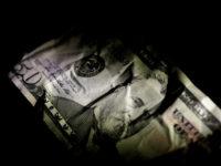 Max Keiser: Eropa & Iran Punya Alasan Kuat untuk Jatuhkan Dollar AS