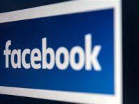 Analis: Israel Gunakan Facebook Untuk Pengaruhi Warga Irak