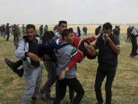 Iran: Genosida di Gaza Sudah Direncanakan oleh Israel
