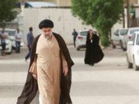 Menangi Pemilu Irak, Moqtada Sadr Nyatakan Akan Bentuk Negara Teknokrat