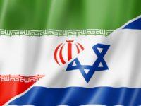 "Datangi Golan, Menhan Israel Minta Assad ""Usir Qasem Soleimani"" Dari Suriah"