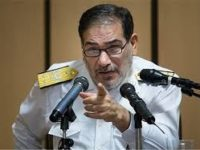 Laksamana Iran Nyatakan AS Tak Berani Serang Iran