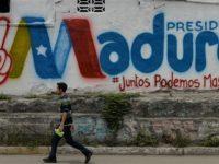 Venezuela: AS Ingin Sabotase Pemilu Presiden Kami