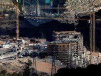 Israel Akan Bangun Pemukiman Baru di Yerusalem Selatan