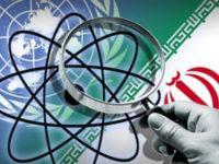 IAEA Laporkan Temuan Partikel Uranium di Lokasi Yang Tidak Diumumkan di Iran