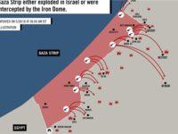 Penulis Israel Nyatakan Perang Berpotensi Berkobar Lagi Di Gaza
